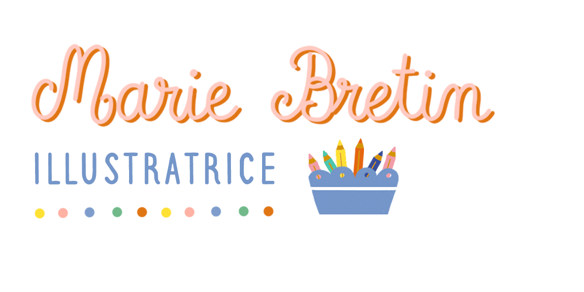 Marie Bretin
